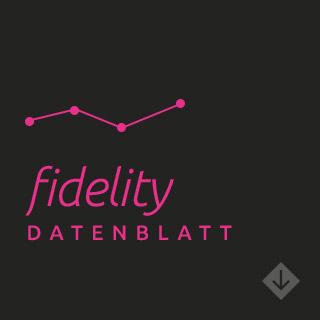Fidelity 5