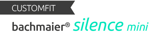 Silence mini 1