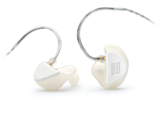 In-Ear Monitoring 3