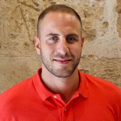 Marco Miklos