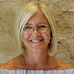 Susanne Vavrik