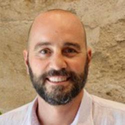 Sven Vavrik