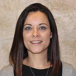 Maria del Carmen Peñate Pereira