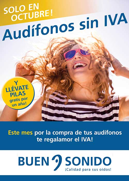 audifonos-mallorca 10